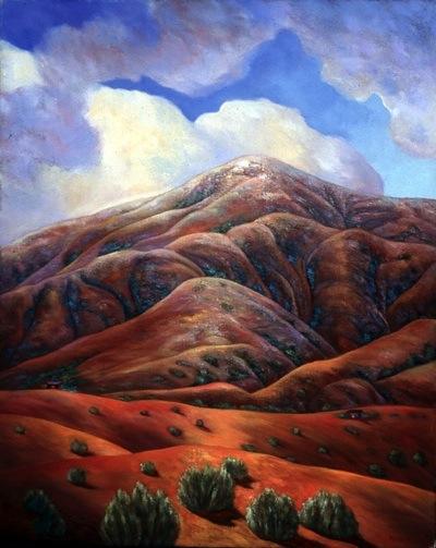 San-Joaquin-Hills