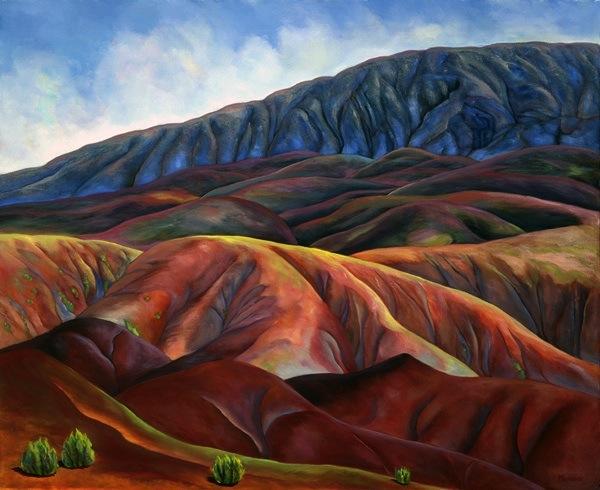 San-Manuel-Hills-lg